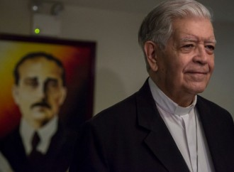 Adiós Urosa, una espina en el costado del régimen chavista hasta el final