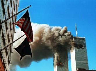 11 de septiembre: 20 años después, la rendición moral de Occidente