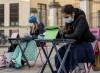 Claes online y sus efectos negativos: ¿A esto lo llaman normalidad?