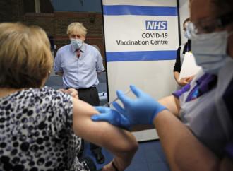 La vacuna: eficacia cuestionable a expensas de la seguridad
