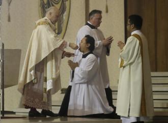 """¿A quién beneficia el """"no"""" de los obispos estadounidenses al pecado público?"""