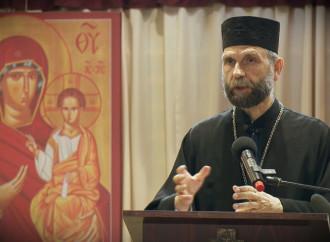 """Monseñor Kocsis: """"La fe es nuestra verdadera arma contra el coronavirus"""""""