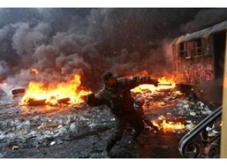 Ucraina, dalla Ue un'imprudenza che rischia di costare cara