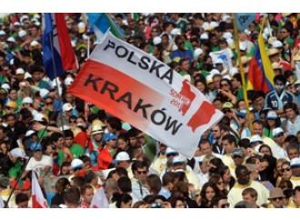 Papa Francesco: grazie alla Polonia per questo dono