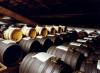 Amando de Maastricht, patrón de los productores de vinagre