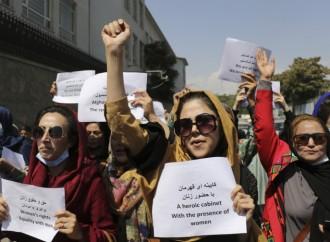 El Afganistán que queda: tribalismo en disfraz islámico