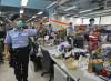 Hong Kong, la nueva ley para reprimir a la prensa