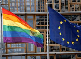 UE: Las maniobras de los abortistas y del lobby LGTB contra la libertad religiosa