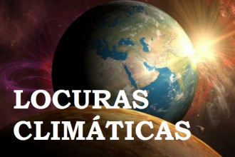 Banner Dossier Climatica