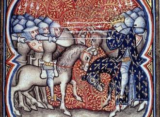 La carne de caballo, un tabú que hunde sus raíces en la historia