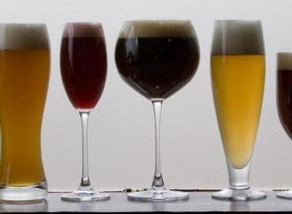 Egipcios, abadesas y santos: así honraron a la cerveza