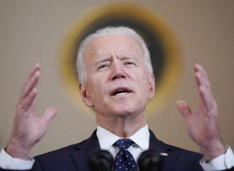 La obsesión de Biden por el aborto, pero los provida se están movilizando