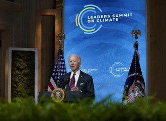 """""""Crisis"""" climática: el fin del mundo puede esperar"""