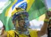 Covid en Brasil: epidemia mediática contra Bolsonaro