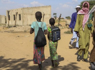 """Atentados sin parar: Los yihadistas en África """"celebran"""" la llegada de los talibanes"""