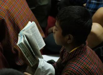 340 millones de cristianos perseguidos: el Islam es la primera causa