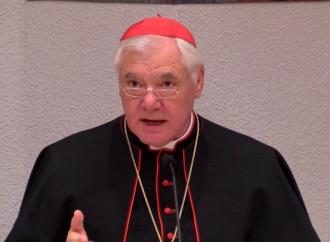 «Ningún obispo tiene derecho a prohibir las misas con el pueblo»