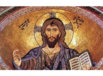 La santità è la chiave della continuità