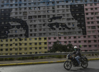Un contrarrevolucionario habla del infierno de las cárceles venezolanas