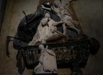 Abusos: La secularización es el problema, no la solución