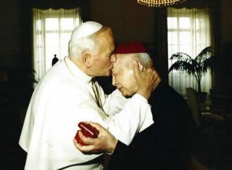 """""""No al Card. Kung"""": Beijing también decide las beatificaciones"""