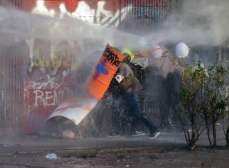 Los socialistas se han propuesto desestabilizar América Latina