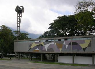 La ONU ayuda a las escuelas en Venezuela, pero están cerradas