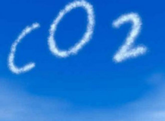 Juicio al CO2: Sentencia absolutoria