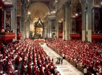 ¿Anular el Vaticano II? Un grave error