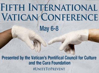 El Vaticano, en manos de la industria anticonceptiva