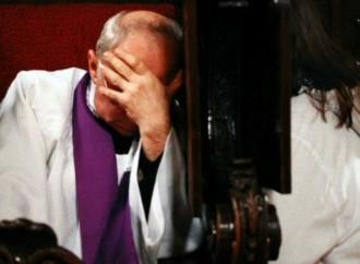 Secreto de confesión: el Vaticano se pronuncia