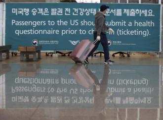 Taiwán, Singapur, Corea: coronavirus enjaulado sin perder la libertad