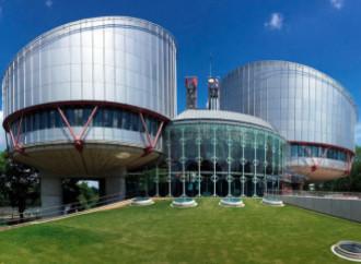 """Vientres de alquiler: El """"no"""" del Tribunal Europeo de Derechos Humanos se queda a medias"""