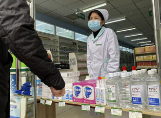 Coronavirus: Los datos que hacen reflexionar