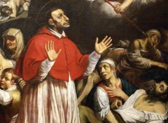 El castigo y la conversión, el discernimiento para juzgar