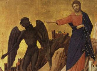 La Cuaresma y el ayuno, un medio para abrirse a Dios