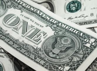 Inflación, el impuesto oculto que no nos ayuda a salir de la crisis