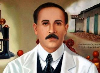 «El Beato Doctor Hernández, modelo para Venezuela»