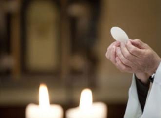 Otra Semana Santa de restricciones para las Misas en Europa