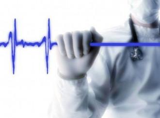 Biotestamento, la legge che trasforma il medico in boia