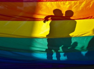 """Bendición de las uniones gay: """"Roma locuta""""…, o quizás no"""