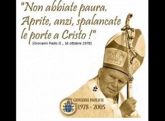 Fratelli tutti, visión opuesta a Juan Pablo II