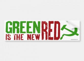 La locura verde que intenta destruir los Países Bajos