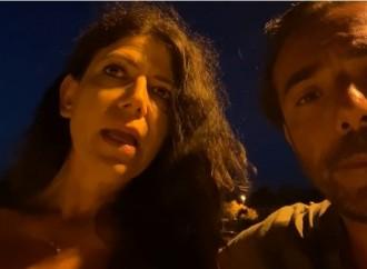 """Gabriella e le altre: """"Per noi dal vaccino solo sofferenza"""""""