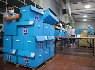 Elecciones en Israel: El gran reto de la estabilidad