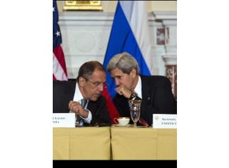 Ucraina, quale futuro dopo Ginevra