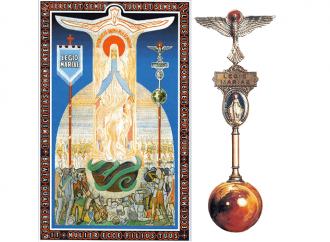 La Legión de María, un legado por redescubrir