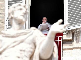 «La lealtad al Papa nos obliga ser claros sobre la fe»