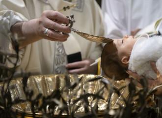 """Una nota condena la liturgia """"hágalo usted mismo"""", pero falta aplicarla"""
