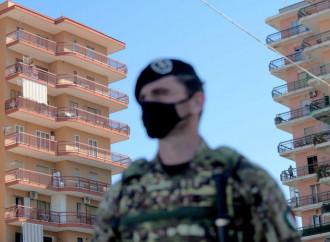 ¿Regresará como la gripe española? Es propaganda del miedo